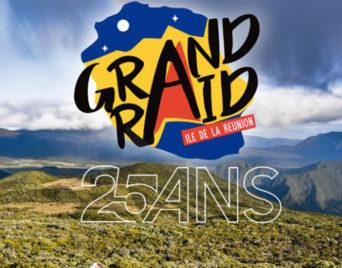 Le CROS présent au Grand Raid 2019