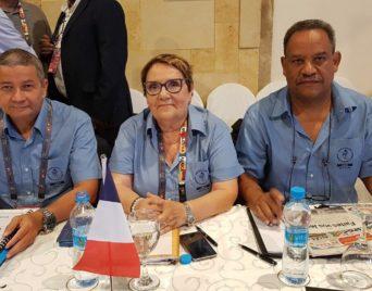 JIOI 2019 : réunion du CIJ le 19 juillet