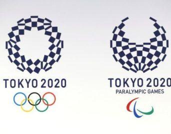 Objectif Tokyo 2020 pour une vingtaine de Réunionnais