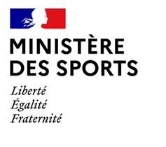 Confinement : communiqué du Ministère des Sports