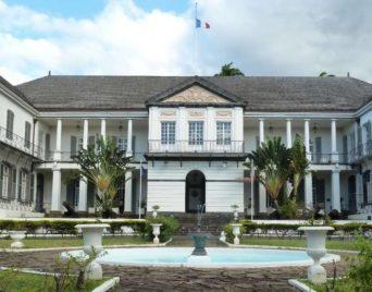 Covid : nouvelles décisions préfectorales