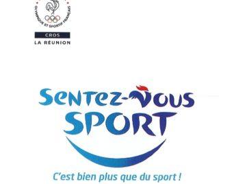 Semaine nationale Sentez-Vous Sport