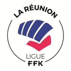 A.G. Ligue de Karaté le 26 septembre 2020 : Alix Caro réélu Président