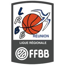 A.G. Ligue de Basket Ball le 5 septembre 2020 : Johan Guillou réélu Président
