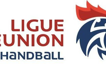 A.G. Ligue de HandBall le 20 septembre 2020 : Philippe Alexandrino réélu Président