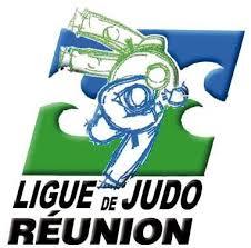 A.G. Ligue de Judo le 26 septembre 2020 : Bernard Laterrière réélu Président