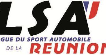 A.G. Ligue de Sport Auto le 3 septembre 2020 : Denis Antou élu Président