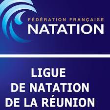 A.G. Ligue de Natation le 30 octobre 2020 : Henri Fontaine élu Président