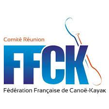 A.G. Comité de Canoë Kayak le 20 novembre 2020 : Véronique Lagourgue réélue Présidente