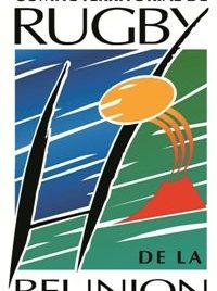 A.G. Comité de Rugby le 7 novembre 2020 : Daniel Blondy réélu Président
