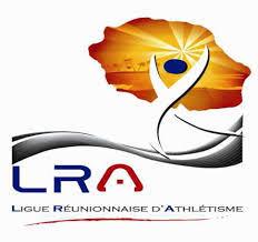 A.G. Ligue d'Athlétisme le 31 octobre 2020 : Jean Claude Prianon réélu Président
