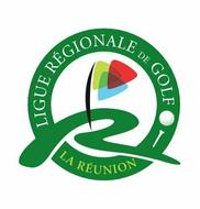 A.G. Ligue de Golf le 10 novembre 2020 : Jean Marie Hoarau réélu Président