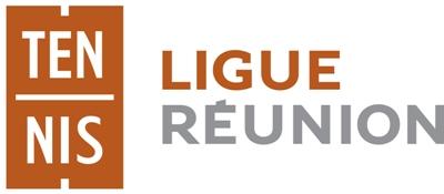 A.G. Ligue de Tennis le 7 novembre 2020 : Jean-Yves Dennemont élu Président
