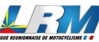 A.G. Ligue de Motocyclisme le 3 novembre 2020 : Patrice Payet réélu Président