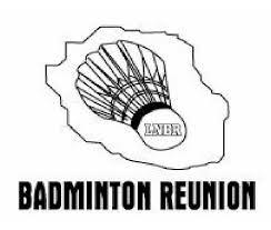 A.G. Ligue de Badminton le 21 novembre 2020 : Christophe Chenut élu Président