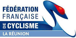 A.G. du Comité de Cyclisme le 30 janvier 2021 : Stéphane Hénaff réélu Président