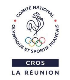 L'Express de Maurice 30.05.21 – Interview CROS La Réunion