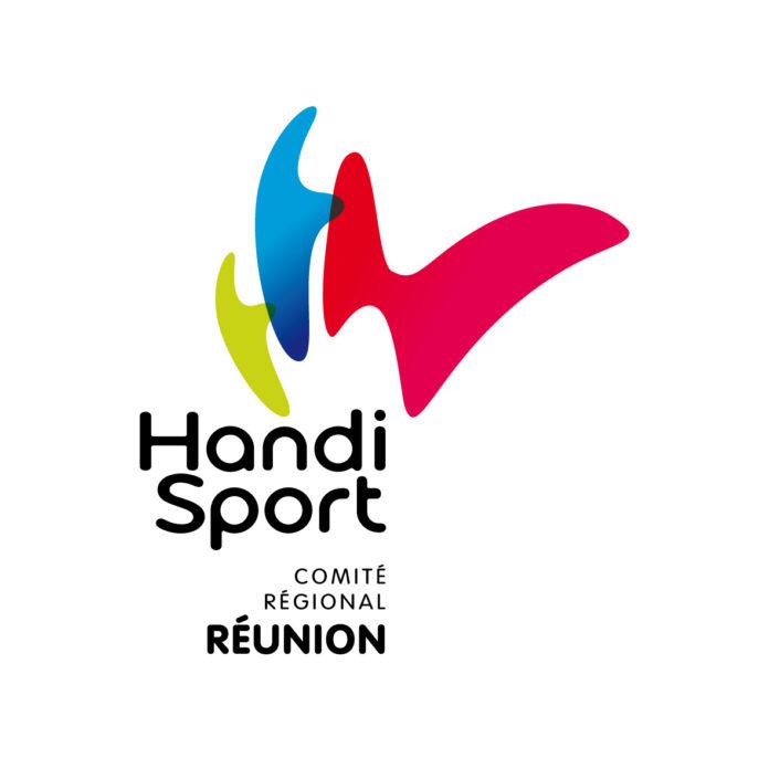 Journée Handi ping Dimanche 6 Juin 2021 à Saint André