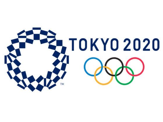 Résultat des sportifs réunionnais aux Jeux Olympiques de Tokyo 2020
