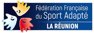 Championnat de France Sport Adapté 2021 (Athlétisme & Natation) à Bellerives sur Allier.